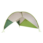 Kelty Sunshade with Side Wall Shelter 2017, , medium