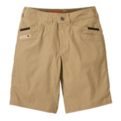 Dakota Grizzly Hewitt Mens Hybrid Shorts, , medium