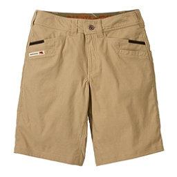 Dakota Grizzly Hewitt Mens Hybrid Shorts, , 256