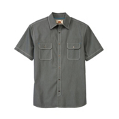 Dakota Grizzly Dean Mens Shirt, , medium
