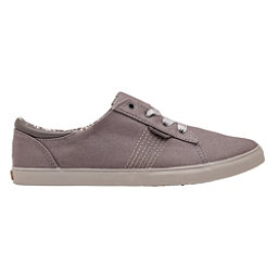 Reef Ridge Womens Shoes, Grey, 256