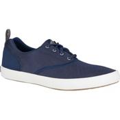 Sperry Flex Deck CVO Mesh Mens Shoes, Navy, medium