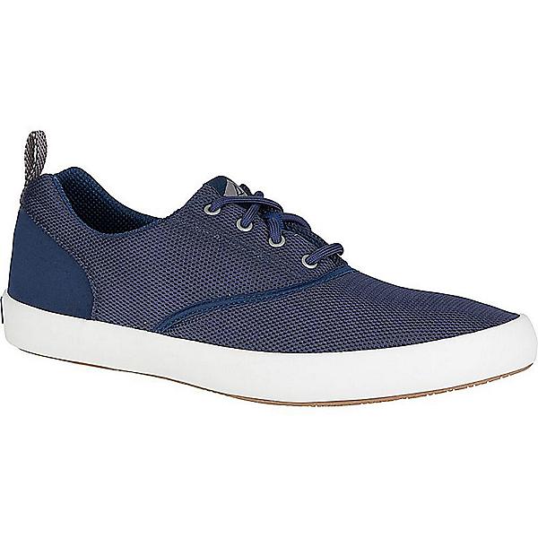 Sperry Flex Deck CVO Mesh Mens Shoes, Navy, 600