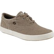 Sperry Wahoo CVO Mens Shoes, Chocolate, medium