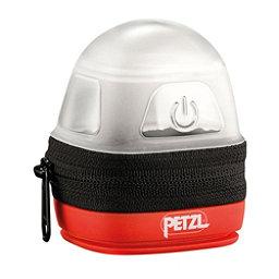 Petzl NOCTILIGHT Lantern 2017, , 256