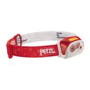 Petzl ACTIK CORE Headlamp 2017, Red, medium