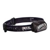 Petzl ACTIK Headlamp 2017, Black, medium