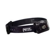 Petzl TIKKA Headlamp 2017, Black, medium