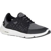 Sperry 7 Seas Sport Womens Shoes, Black, medium