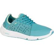 Sperry 7 Seas Sport Womens Shoes, Porcelain, medium