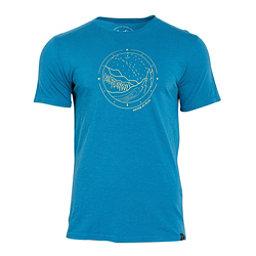 United By Blue Polaris Mens T-Shirt, , 256