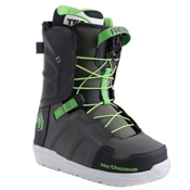 Northwave Freedom Snowboard Boots 2017, , medium