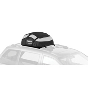 Thule Caravan Soft Cargo Bag, , medium
