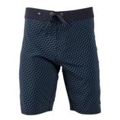 United By Blue Stillwater Mens Board Shorts, , medium