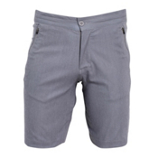 United By Blue Berkshire Mens Hybrid Shorts, , medium