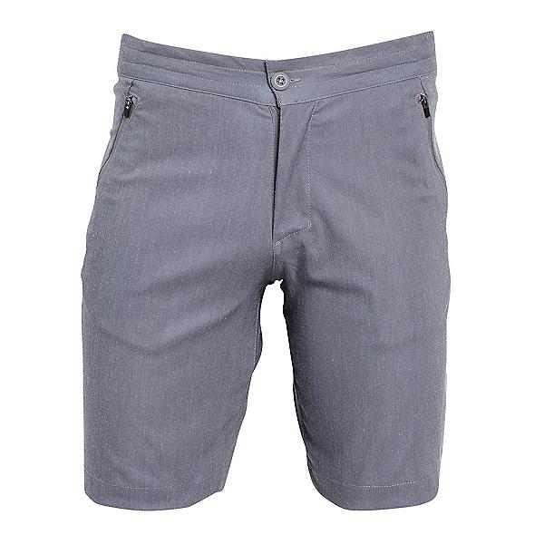 United By Blue Berkshire Mens Hybrid Shorts, , 600