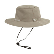Craghoppers Nat Geo Nosilife Outback Hat, Pebble, medium