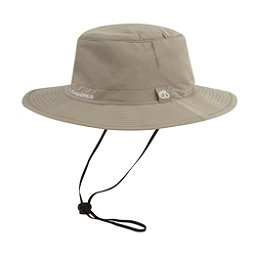 Craghoppers Nat Geo Nosilife Outback Hat, Pebble, 256