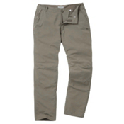 Craghoppers Nosilife Mercier Trouser Mens Pants, Pebble, medium