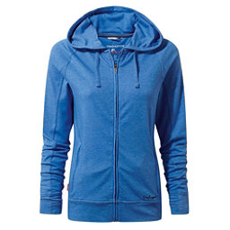 Craghoppers Nat Geo Nosilife Marlin Hooded Womens Jacket, , 256