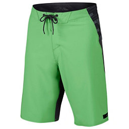 Oakley Sidetrack 21 Mens Board Shorts, Viper, 256