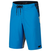 Oakley Sidetrack 21 Mens Boardshorts, Ozone, medium