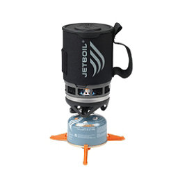 Jetboil Zip Cooking System 2017, , 256