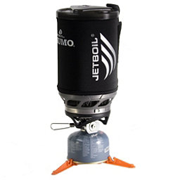 Jetboil Sumo Cooking System 2017, , 256
