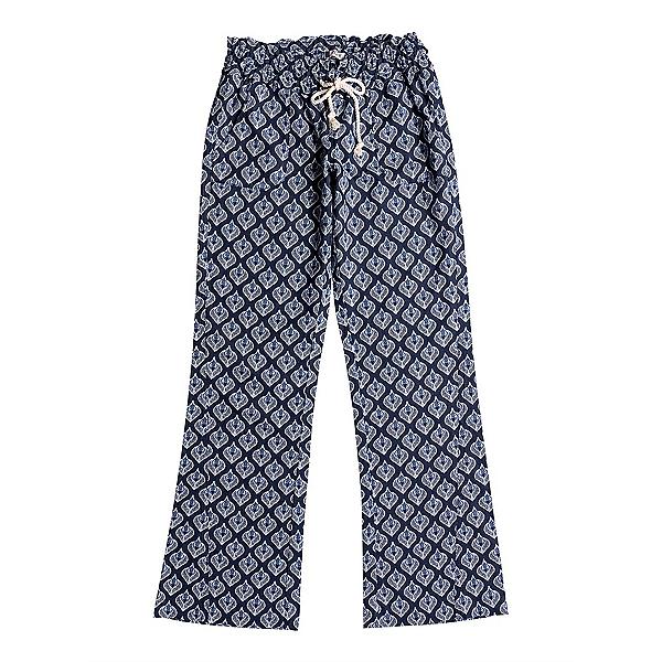 Roxy Oceanside Printed Womens Pants, , 600