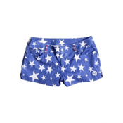 Roxy Star Day Womens Board Shorts, , medium