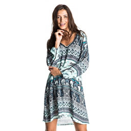 Roxy Havana Dress, , 256