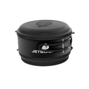 Jetboil 1.5L Cooking Pot 2017, , medium