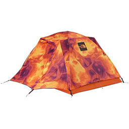 The North Face Homestead Roomy 2 Tent 2017, , 256