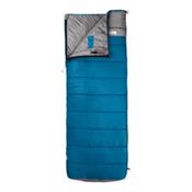 The North Face Dolomite 20/-7 Sleeping Bag 2017, , medium