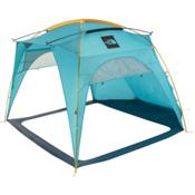 The North Face Homestead Shelter 2017, , medium