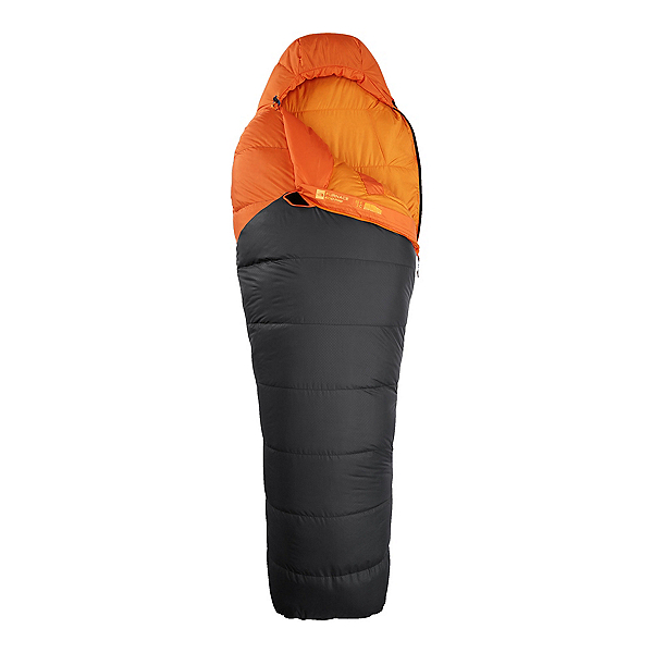 The North Face Furnace 35/2 Down Sleeping Bag 2017, , 600