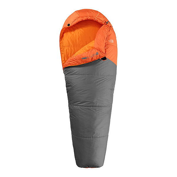 The North Face Aleutian 40/4 Sleeping Bag 2017, , 600