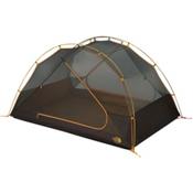 The North Face Talus 3 Tent 2017, , medium