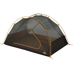 The North Face Talus 3 Tent 2017, , 256