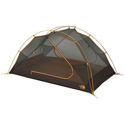 The North Face Talus 2 Tent 2017, , 256