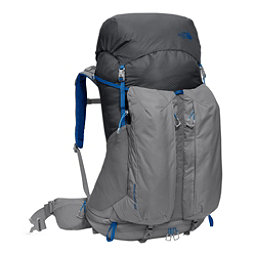 The North Face Banchee 65 Backpack 2017, , 256