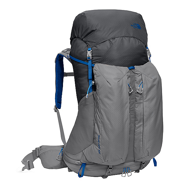 The North Face Banchee 65 Backpack 2017, , 600