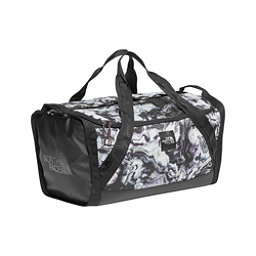 The North Face Homestead Snackle Box (Previous Season), TNF Black Iridescent Marble Pr, 256