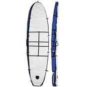 Riviera Paddlesurf Riviera SUP 11'6 Bag 2017, Blue, medium