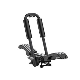 Thule Mooring 4 In 1, , 256