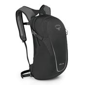 Osprey Daylite Daypack 2017, Black, medium