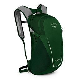 Osprey Daylite Daypack 2017, Ever Green, 256
