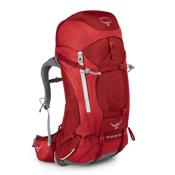 Osprey Ariel AG 55 Womens Backpack 2017, , medium