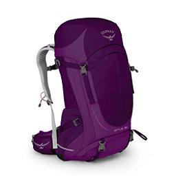 Osprey Sirrus 36 Womens Daypack 2017, , 256