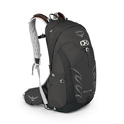 Osprey Talon 22 Daypack 2017, Black, medium